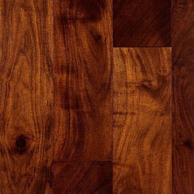 3/4&#034; x 3-5/8&#034; Golden Teak Acacia